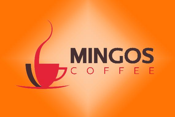 mingos_brand