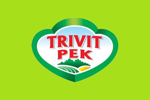 trivit_brand
