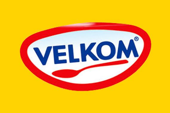 velkom_brand