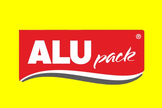 alupack_brand