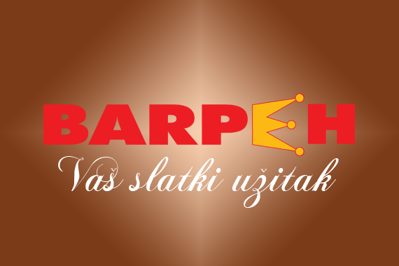 barpeh-barptom_brand