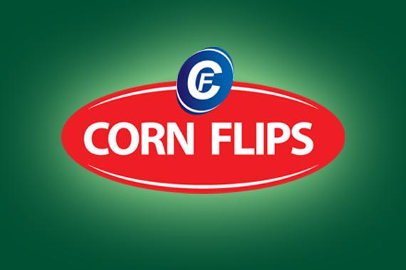 cornflips_brand