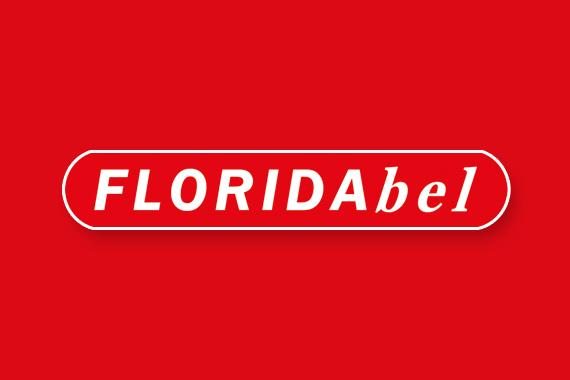 floridabel_brand4