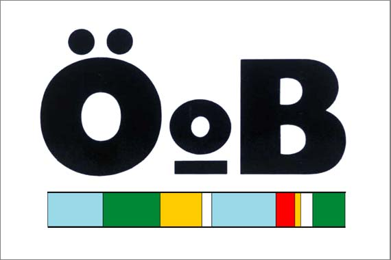 oob-logo