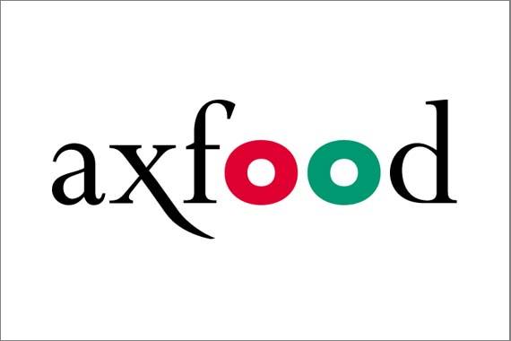 axfood-logo