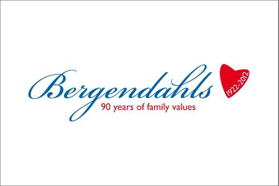 bergendahls-logo