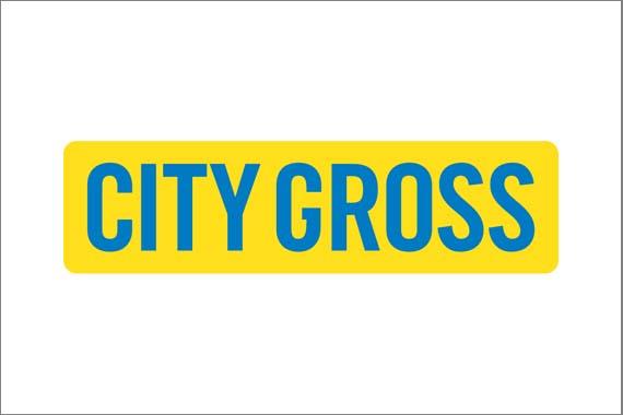 city-gross-logo