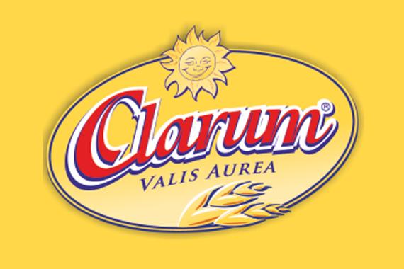 clarum-logo1