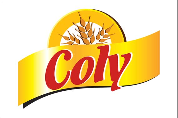 coly-logo