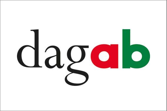 dagab-logo