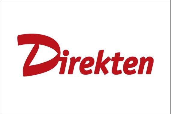 direktenl-logo