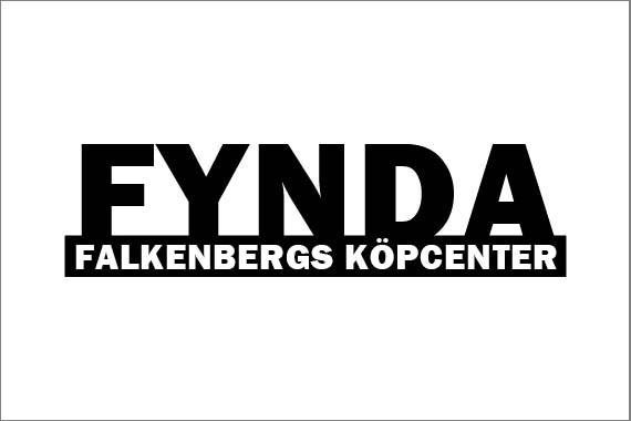 finda-fk-logo