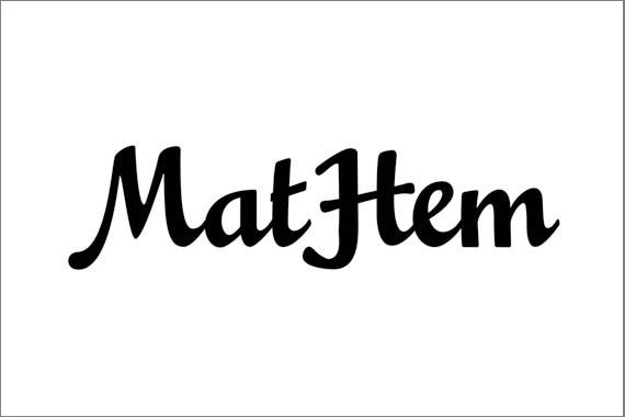 mathem-logo