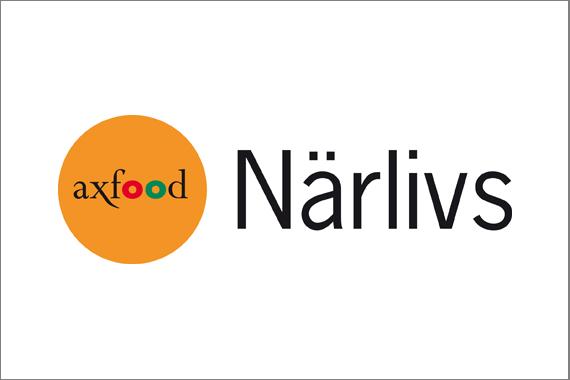 narlivs-logo