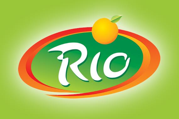 rio-sok-logo1