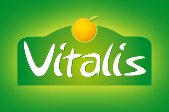 vitalis-sok-logo1