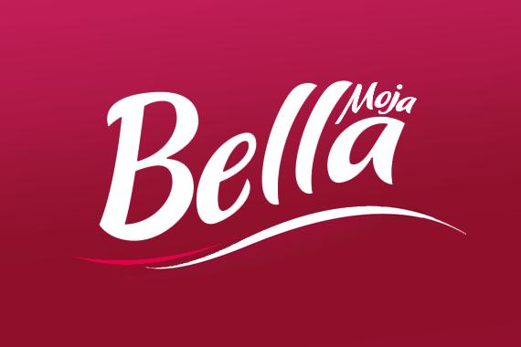 bella_brand