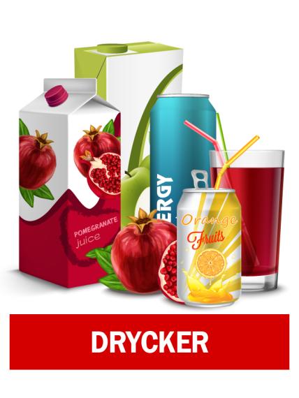 drycker_pdf-kategori-a