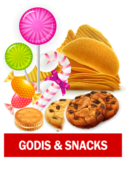 godis-snacks-kex_pdf-kategori-a