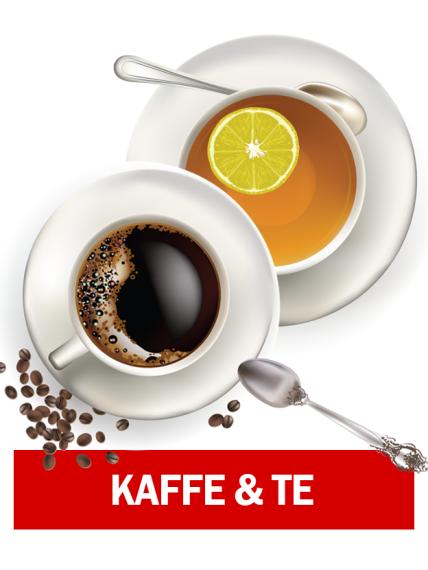kaffe-te_pdf-kategori-a