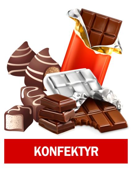konfektyr_pdf-kategori-a