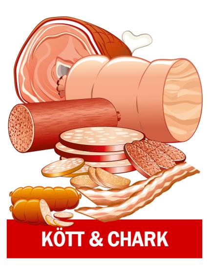 kott-chark_pdf-kategori-a