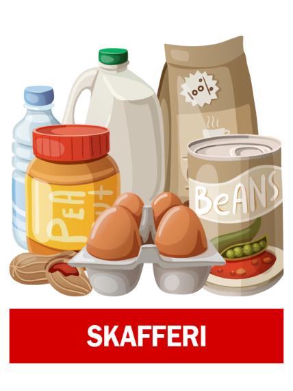 skafferi_pdf-kategori-a
