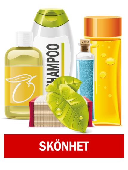 skonhet_pdf-kategori-a