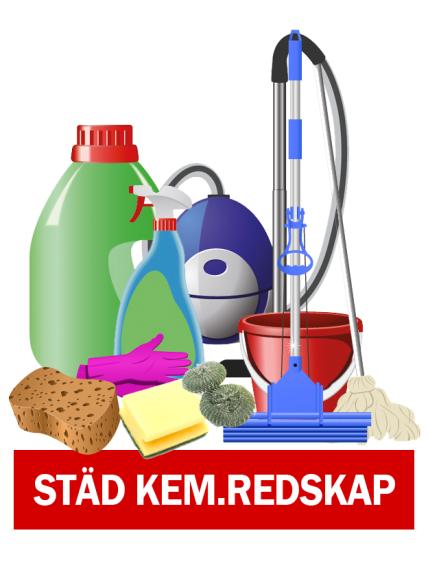 stad-kem-redskap1_pdf-kategori-a