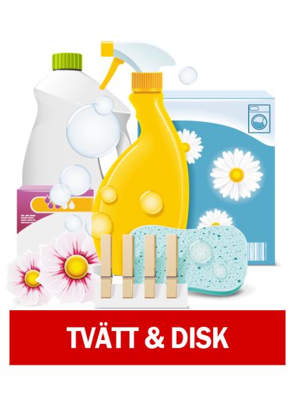 tvatt-disk_pdf-kategori-a